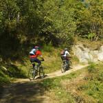 Mountain Bike Brè